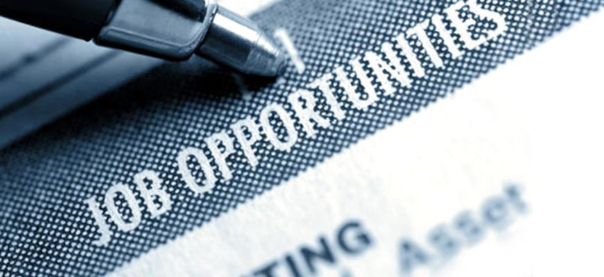Worth Construction Employment Opportunities | Construction