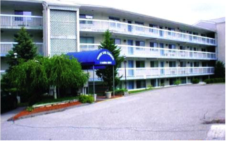 whitesailcondominiums3