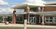Wintergreen Magnet School
