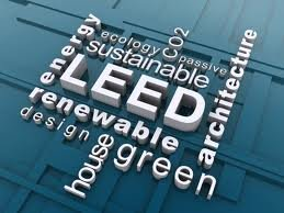 Worth Construction Co., Inc. Provides Its Subcontractors with On-Site LEED Training